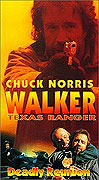 Walker Texas Ranger 3: Deadly Reunion (1994)
