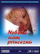 Neberte nám princeznú (1981)