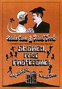 Sbohem, pane profesore! (1969)