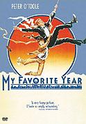 Můj oblíbený rok (1982)