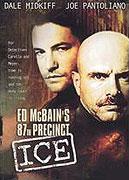 87. revír: Sníh (1996)