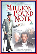 Milionová bankovka (1953)