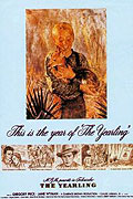 Yearling, The (1946)