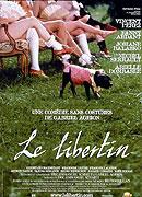 Libertin, Le (2000)