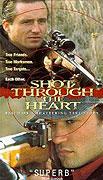 Zásah do srdce (1998)