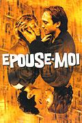 Vem si mě (2000)