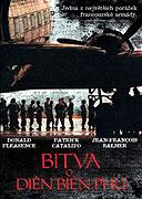 Bitva o Diên Biên Phu (1992)