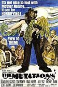 Vzpoura mutantů (1974)