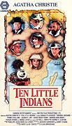 Deset malých Indiánů (1989)