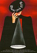 Blues pro EFB (1980)