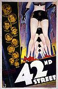 42. ulice (1933)