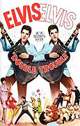 Elvis: Double Trouble (1967)