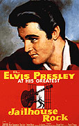 Vězeňský rock (1957)
