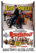 Elvis Presley: Roustabout (1964)