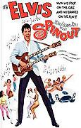 Elvis: Spinout (1966)