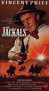 Jackals, The (1967)