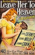 Smrtelný hřích (1945)