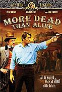 Víc mrtvý než živý (1968)