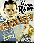 Glass Key, The (1935)