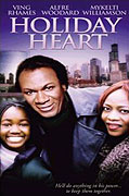 Ulice bez lásky (2000)