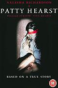 Patty Hearstová (1988)