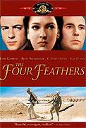 Čtyři péra (1939)