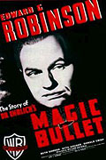 Dr. Ehrlich's Magic Bullet (1940)