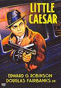 Malý Caesar (1931)