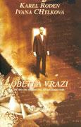 Oběti a vrazi (2000)