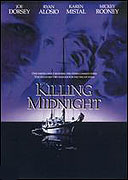 Killing Midnight (1997)