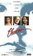 Výběr (1986)