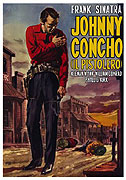 Johnny Concho (1956)