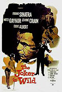 Joker Is Wild, The (1957)