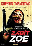 Zabít Zoe (1993)