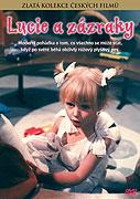 Lucie a zázraky (1970)