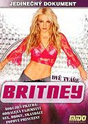 Dvě tváře Britney (2009)