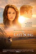 Poslední píseň (2010)
