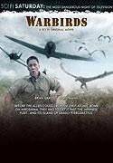 Váleční ptáci (2008)