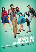 Made in Hungaria (2009)