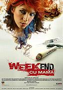 Weekend cu mama (2009)