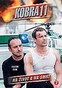 Kobra 11 č. 7 - Na život a na smrt (2007)