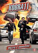 Kobra 11 č. 8 - Město v ohrožení (2008)