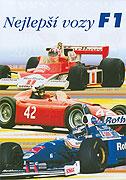 Nejlepší vozy F1 (2000)