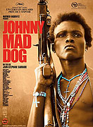 Johnny Mad Dog (2008)