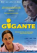 """Gigant<span class=""""name-source"""">(festivalový název)</span> (2009)"""