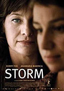 Bouře (2009)