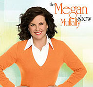 Megan Mullally Show, The (2006)
