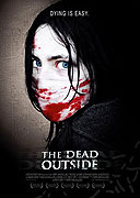 Dead Outside, The (2008)