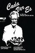 """Mrtvoly…<span class=""""name-source"""">(festivalový název)</span> (1981)"""