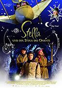 Stella a hvězda Orientu (2008)